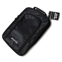 Etonic Golf- Shoe Bag