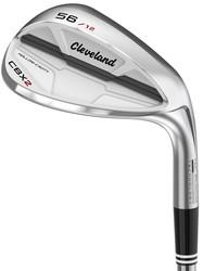 Cleveland Golf- CBX 2 Cavity Back Tour Satin Wedge