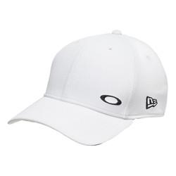 Oakley Golf- Tinfoil 2.0 Cap