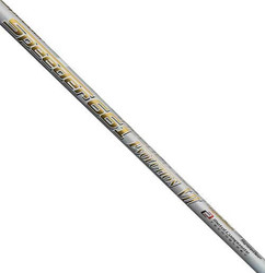 Fujikura Golf- Speeder Evolution VII Wood Shaft