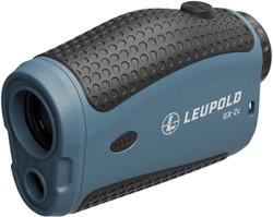 Leupold Golf GX-2c Rangefinder