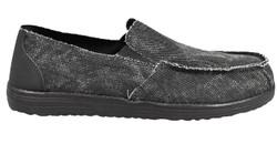 GBX- Brooklyn Slip On Shoes