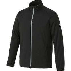 Puma Golf- Tech Jacket