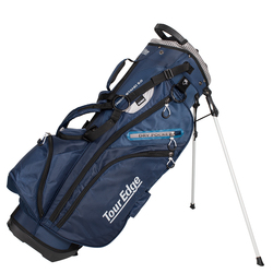 Tour Edge Golf- Hot Launch Xtreme 5.0 Stand Bag