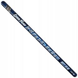 Project X Golf- Evenflow Riptide Cobalt Blue Hybrid Shaft
