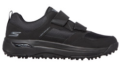 Skechers Golf GO GOLF Arch Fit - Front Nine Spikeless Shoes
