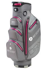 Motocaddy Golf- Dry Series Cart Bag