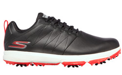 Skechers Golf GO GOLF Pro 4 - Legacy Spikeless Shoes