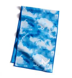 Mission Golf- HydroActive Microfiber Towel