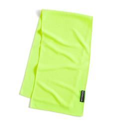 Mission Golf GMA-HydroActive Premium OTG Towel
