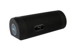 Puma Golf- Poptop Bluetooth Speaker