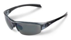 Kele by NYX- Fin Sunglasses