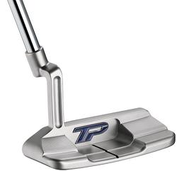 TaylorMade Golf TP Hydro Blast Del Monte L-Neck Putter