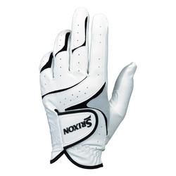 Srixon Golf- Ladies LLH All Weather Glove