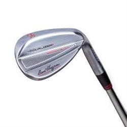 Pre-Owned Ben Hogan Golf Equalizer Wedge