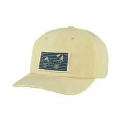 Puma Golf- AP Man's Best Friend Snapback Cap