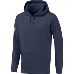 Adidas Golf- Blank Hoodie