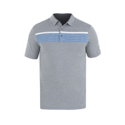 Sligo Golf- Lawson Polo