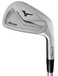 Pre-Owned Mizuno Golf MP H5 Irons (5 Iron Set)