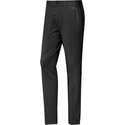 Adidas Golf- Ultimate365 Competition Tapered Pant