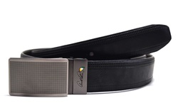 Arnold Palmer Golf- AP Reversible Leather Belt