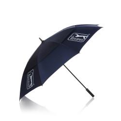 """PGA Tour Golf- 68"""" Umbrella"""