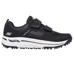 Skechers Golf- Ladies GO GOLF Arch Fit Front Nine Spikeless Shoes