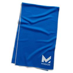 Mission Golf- HydroActive Premium Towel