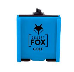 Desert Fox Golf- Phone Caddy
