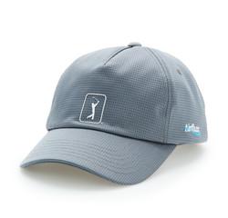 PGA Tour Golf- Airflux Mesh Hat