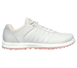 Skechers- Ladies GO GOLF Pivot Spikeless Shoes