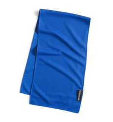 Mission Golf- HydroActive Cooling Towel
