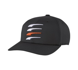 Puma Golf- Moving Day X Snapback Cap