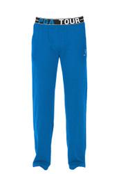 PGA Tour Golf- Jersey Knit Pants