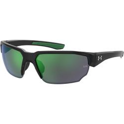 Under Armour- Blitzing Sunglasses