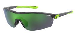 Under Armour Golf- Gametime Junior Sunglasses