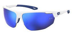 Under Armour Golf- Clutch Sunglasses