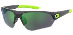 Under Armour Golf- Playmaker Junior Sunglasses