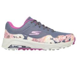 Skechers Golf- Ladies GO GOLF Skech-Air Tropics Shoes