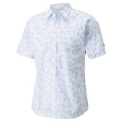 Puma Golf- AP Best Friend Shirt