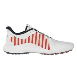 Puma Golf- IGNITE FASTEN8 Volition Stars & Stripes Spikeless Shoes