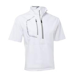Zero Restriction Golf- Previous Season Style Pinnacle 1/2 Sleeve