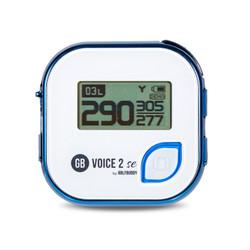 GolfBuddy  Voice 2 SE GPS