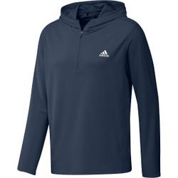 Adidas Golf- Novelty Hoodie