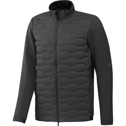 Adidas Golf- Frost Guard Jacket