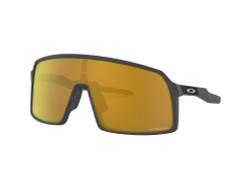 Oakley Golf- Sutro Prizm Sunglasses