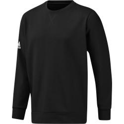 Adidas Golf- Blank Crew Shirt