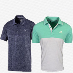 100ae6090 Discount Golf Apparel | Rock Bottom Golf