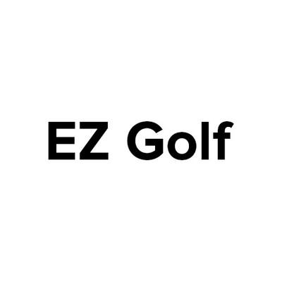 EZ Golf