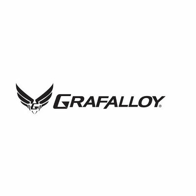 Grafalloy Golf